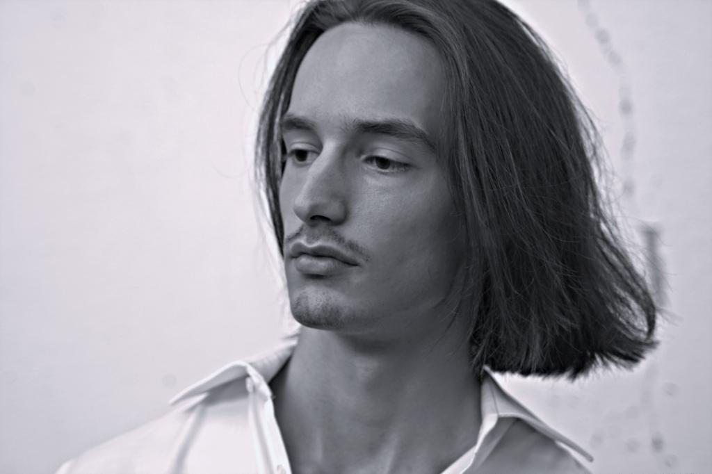 Niko Ruch - Schauspieler & Sprecher