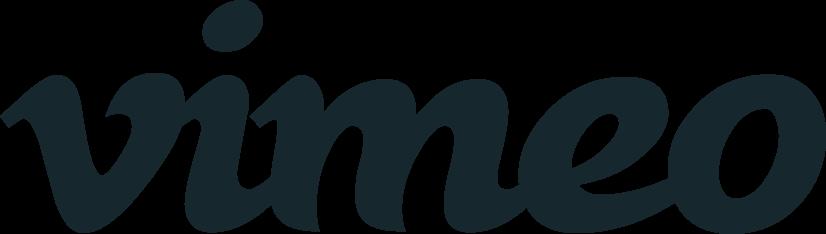 Vimeo - Your Videos Belong Here